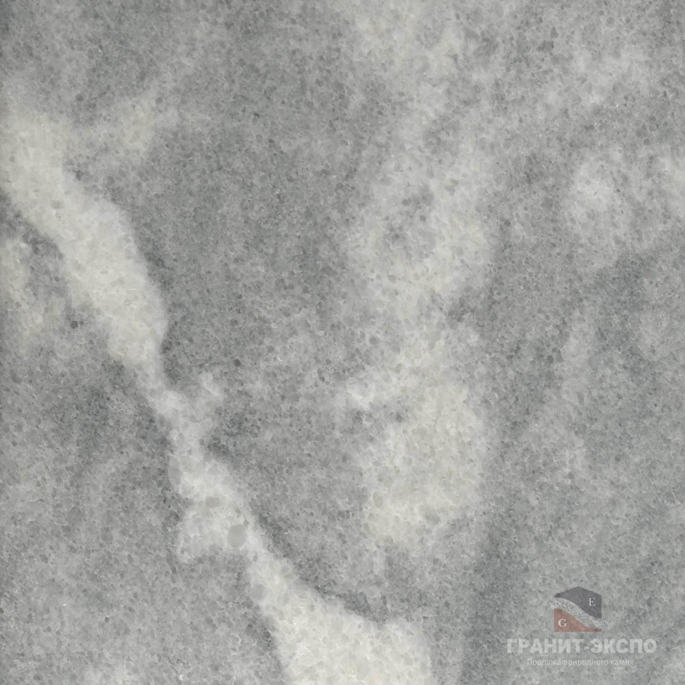 Плита из мрамора цена, где купить в Екатеринбурге | 1400x1400